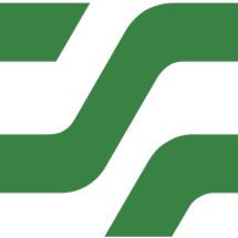 Logo Chindy Putri