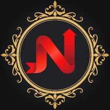 Logo Nisha Bali Renda