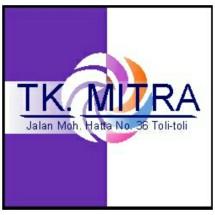 Logo Christina Jaya