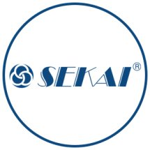 Logo SEKAI HOME ELECTRONICS