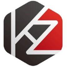 Logo KZ Computer