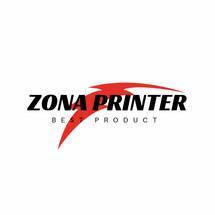 Logo Zona Printer