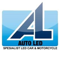 Auto Led 23 Logo