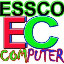 Logo esscocomputer