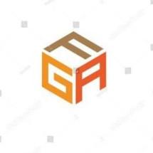 FGA Ols Logo