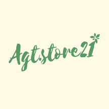 Logo agt.store21