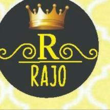 Logo Rajo Gourmet