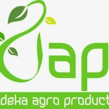 Logo Deka Agro Produk