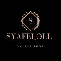 syafei_oll Logo
