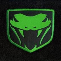 Logo Toko outdoors DEPOK