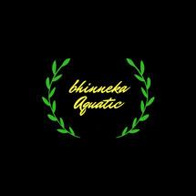 Logo Bhinneka Aquatic