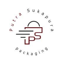 putra sukapura packaging Logo