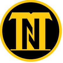 DIGITAL GROSIR Logo