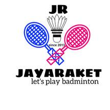 Logo jayaraket