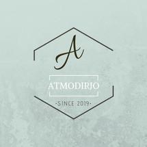 Logo Atmodiryo