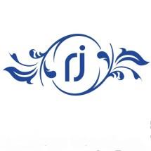 Logo Rjbusana