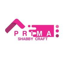 PRIMA ORGANIZER Logo