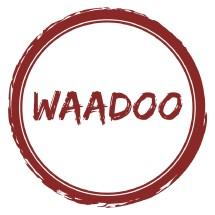 Logo Waadoo