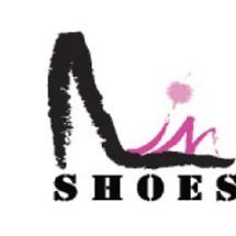 Logo Gudang Sepatu 69