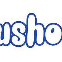 Logo Grosir Sepatuanak