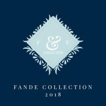 Logo FANDE SHOP