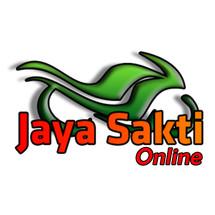 Logo Jaya Sakti Online