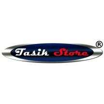 Tasik Store Logo