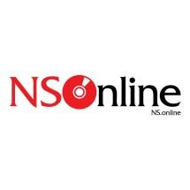 NAGASWARA ONLINE STORE Logo