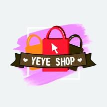 Yeye.Shop Logo