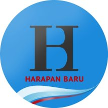 Harapan Baru Shop Logo