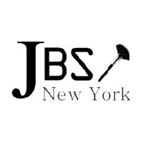 Logo JBS New York Official