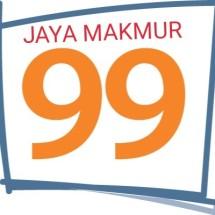 Logo Jaya Makmur99mart