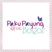 Logo Pakupayung Kota Bogor