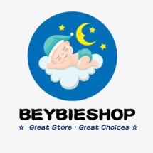 Logo beybieshop
