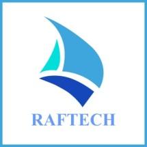 RAFTECH Logo