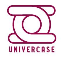 logo_univercase-com