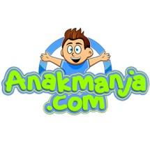 Logo AnakmanjaCom