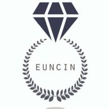 Logo Euncin.co
