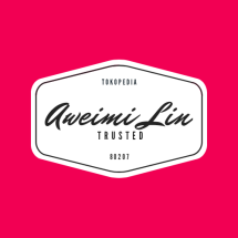 Aweimi Lin Logo