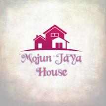 Logo Mojun Jaya House