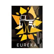 Eureka Pika Shop Logo