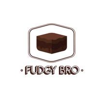 Logo FUDGYBRO