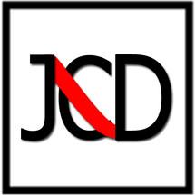 Logo DX Online Store