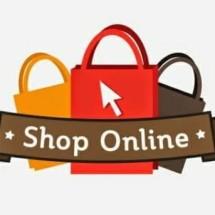 Logo elmalikishop