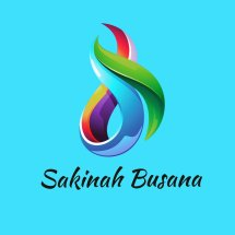 Logo sakinahbusana