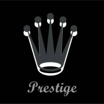 Logo treasure factory