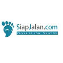 Logo SiapJalan Store
