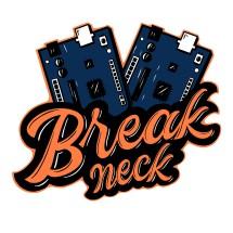 Logo Breakneck