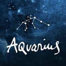 Logo Aquarius_store shop