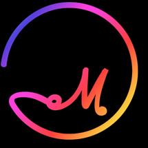 Logo MAMAH_SHOP